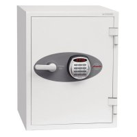 Titan II Fire & Security Safes