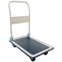 Economy Folding Platform Trolleys
