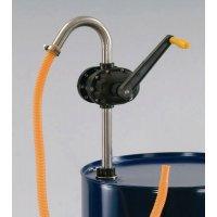 Metal Ryton Rotary Pump
