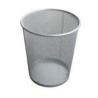 Mesh Waste Basket