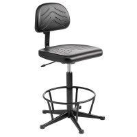 Classic Workshop Chair