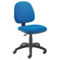 Zoom Operator Chairs