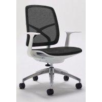 Zico Mesh Chair