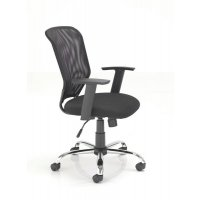 Creative Mesh Operator Chair