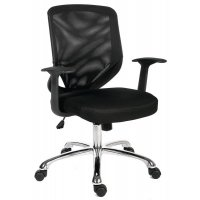 Echo Mesh Executive Chairs