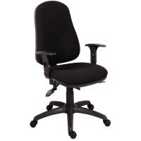Rise Comfort Chair