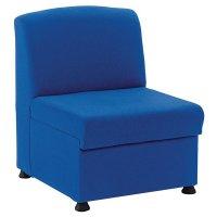 Modular Reception Sofa