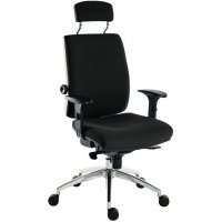 Rise Plus 24 Hour Chair