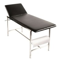 Treatment Couch
