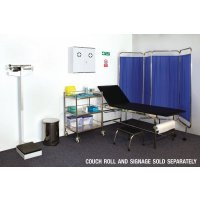 School First Aid Room Equipment Packages