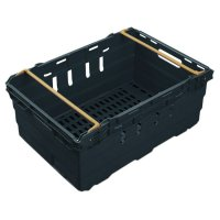 Eco Crate Maxinest Tray