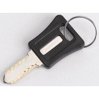 Atlas Lockers - Cam Lock Master Key