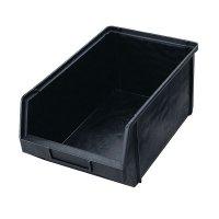 Plastibox Storage System