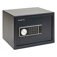Chubb Air Safes