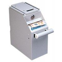 Chubb Cash Counter Unit