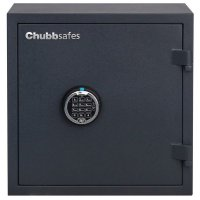 Chubb Homesafe S2 Safes