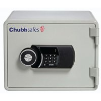 Chubb Executive Safes