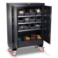 Fittingstor Storage Cabinets