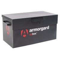 Armorgard Oxbox Storage Boxes