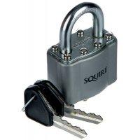 Squire™ Keyed Alike Padlocks