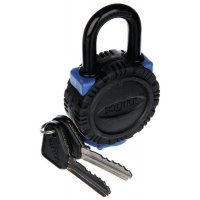 All-Terrain Padlocks