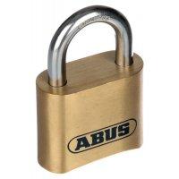 ABUS Brass Combination Padlocks