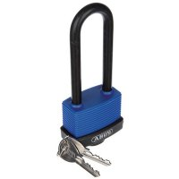 Weatherproof Padlocks