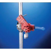 Universal Ball Valve Lockouts
