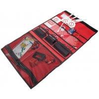 Rigid Lockout Bag - Full