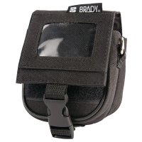 Personal Lockout Belt Pouch