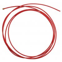 Vinyl Coated Metal Lockout Cable