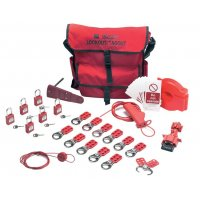 Valve Lockout Kit