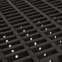 Standard-Duty Industrial Matting
