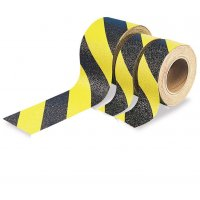 Anti-Slip Hazard Tapes