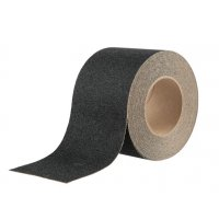 Setonwalk Anti-Slip Tapes
