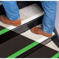 Setonwalk™ Luminous Anti-SlipTape