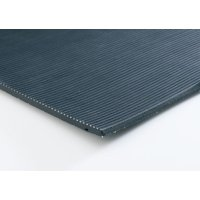 High Voltage Switchboard Matting – 17,000V
