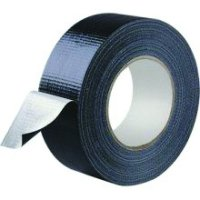 Gaffa Tape - Heavy Duty Rolls