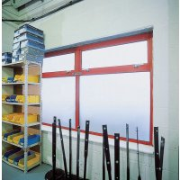 Privacy Window Film - Pre-Cut