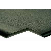 Durastep Matting - Fixed size
