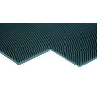 Switchboard Matting - Fixed Size