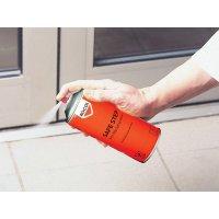ROCOL® SAFE STEP® Anti-Slip Spray