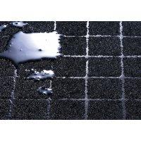 ROCOL® SAFE STEP® Anti-Slip Floor Panels