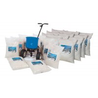 Salt & Spreader Kits