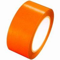 Gaffa Tape - Standard Coloured Rolls