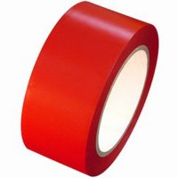 Gaffa Tape - Standard Coloured Rolls