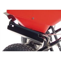 Deflector Kit for 36kg Heavy-Duty Broadcast Spreader