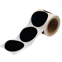 Toughstripe™ Floor Marking Tape - Dots