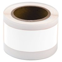 Toughstripe™ Floor Marking Tape - Pre-Spaced Shapes