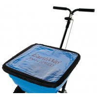 Raincover for 36kg Professional Spreader